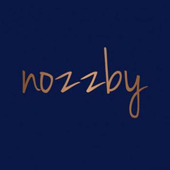 baby massage companies name ideas generators