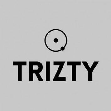 best suggestions for unique irish brand ideas