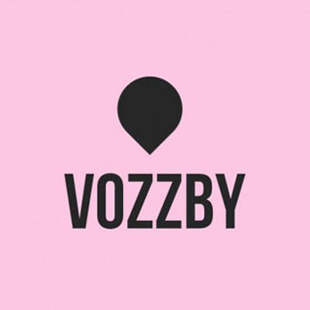 best suggestions for unique mobile app brand ideas