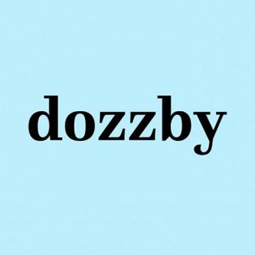 bobcat companies name ideas generators
