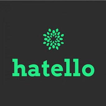 boho companies name ideas generators