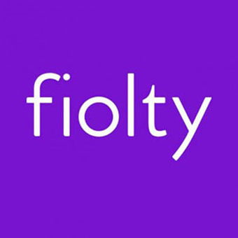 catchy shop brands with mobile app product name generator