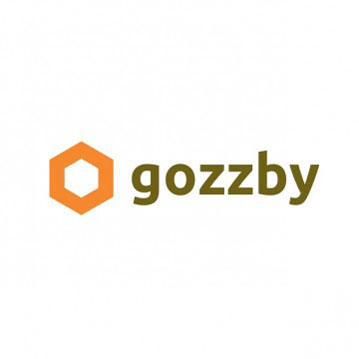 cool french company names with great examples