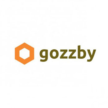 cool shop brands with credit repair product name generator