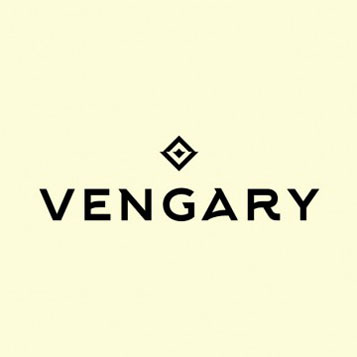 cool shop brands with housekeeping product name generator