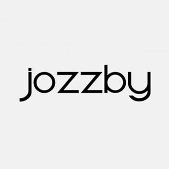 cool shop brands with shopping product name generator