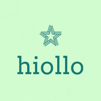 creative shop brands with fun product name generator