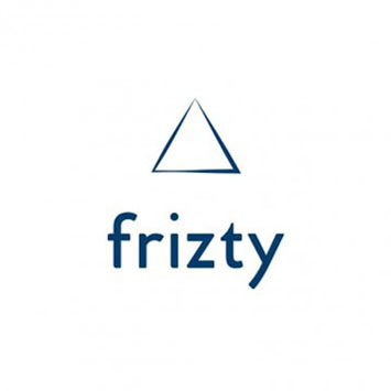 cute british company names with creative examples
