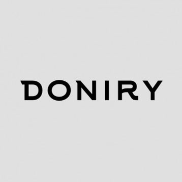 dropshipping companies name ideas generators