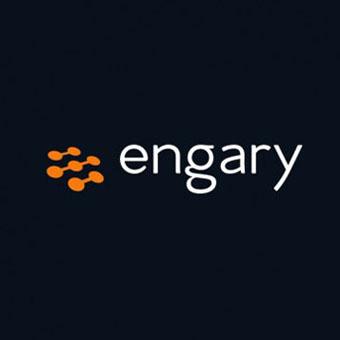 event planner & organizer businesses name ideas generators