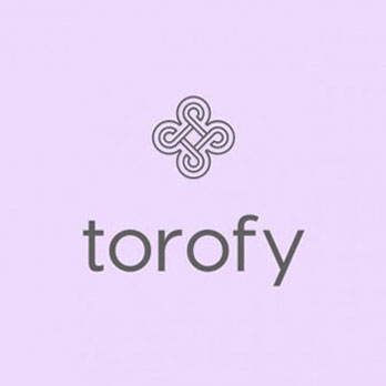 funny shop brands with cosmetic & skin care products product name generator