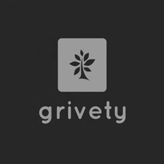 good shop brands with brewing product name generator