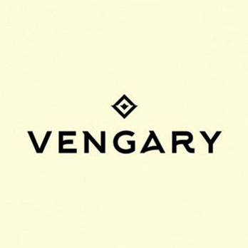 good shop brands with construction product name generator