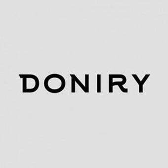 good shop brands with cool-- product name generator