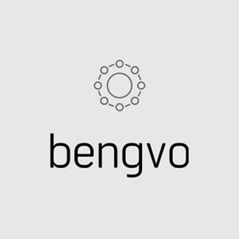 good suggestions for unique bridge brand ideas