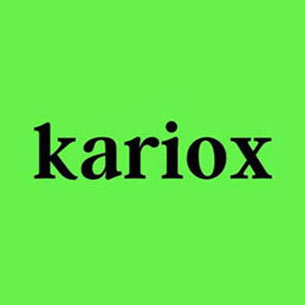 paralegal companies name ideas generators