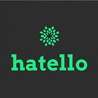 suggest creative brazilian firm or best organization names