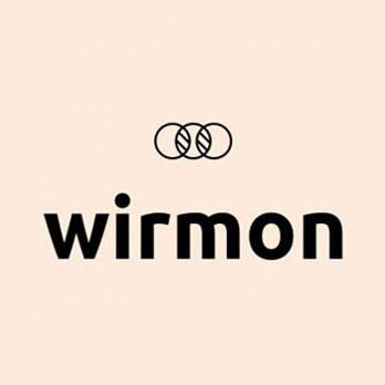 suggest creative european firm or cool organization names