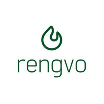 suggest great bamboo firm or best organization names