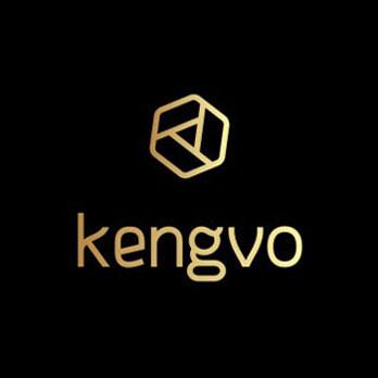 unique shop brands with private investigator product name generator