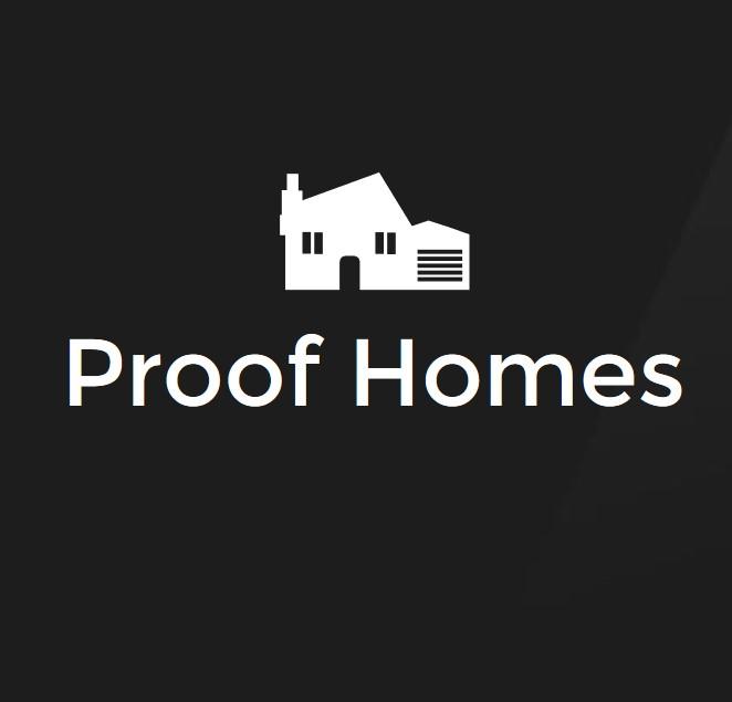 Proofhomes.com