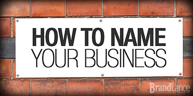 453 Cool Creative Business Names Ideas List Generator Brandlance