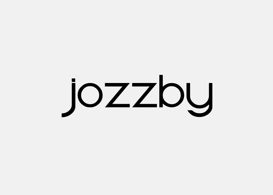 212 Shoe And Footwear Business Names Ideas Generator Brandlance